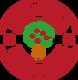 Logofondazionepaideia200x200 colore